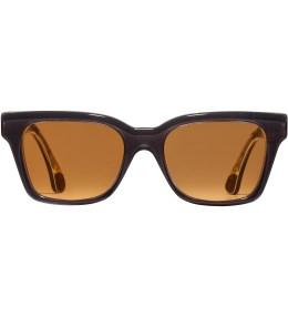 SUPER BY RETROSUPERFUTURE Remember Zoo America Sunglasses Picture