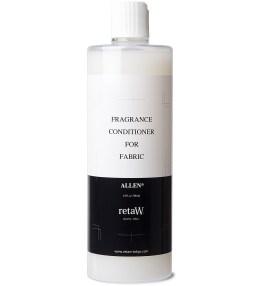 retaW Allen Fabric Conditioner Picture