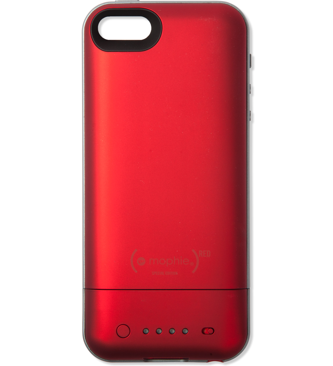 mophie juice pack iphone 5 mophie product juice pack air for iphone 5 5s hbx 6336