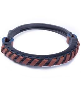 Miansai Black Blithe Noir Bracelet  Picture