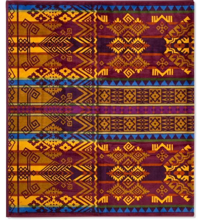 Pendleton Abiquiu Sunset Spa Towel