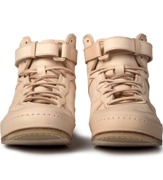 Hender Scheme Manual Industrial Products 01 Shoes