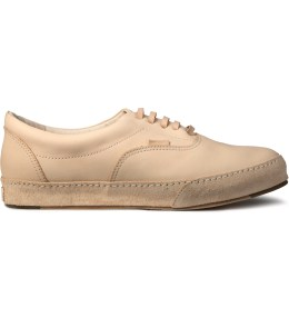 Hender Scheme Manual Industrial Products 04 Shoes Picture