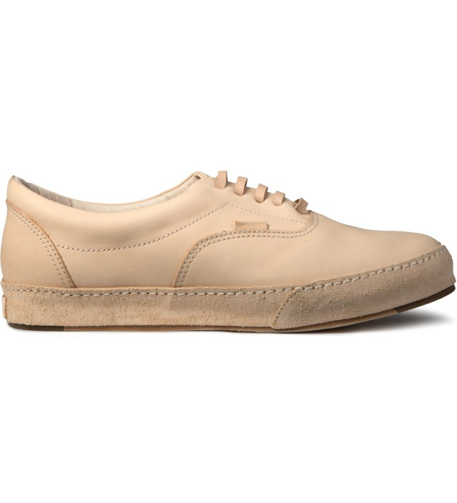 hender scheme manual industrial products 10