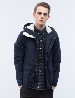 PENFIELD Hosston Jacket Picture