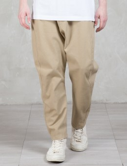 Henrik Vibskov Circle Pants Picture