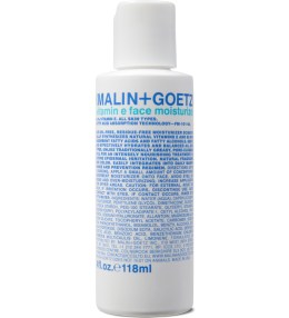 (MALIN+GOETZ) Vitamin E Face Moisturizer 118ml Picture