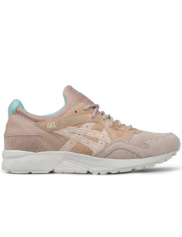 "ASICS Asics X OFFSPRING Gel-Lyte V ""20th Anniversary Covent Garden"" Picture"