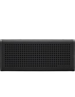 Nixon All Black Blaster Pro Portable Wireless Speaker Picture