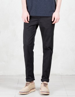 A.P.C. Petit New Standard Chino Pants Picture