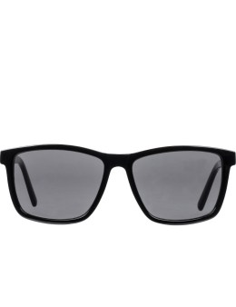 Cheap Monday Straight Sunglasses Picture
