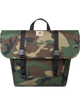 Carhartt WORK IN PROGRESS Parcel Bag Picture