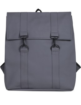 RAINS Msn Bag Picture