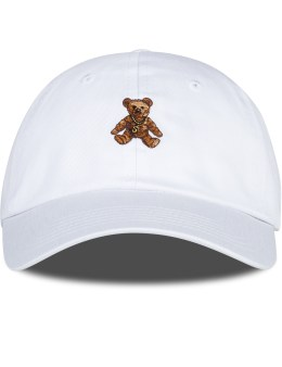 JOYRICH Rock Teddy 6 Panel Cap Picture