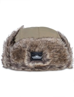 PENFIELD Providence Trapper Hat Picture