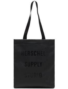 Herschel Supply Co. Keramas Tote Picture