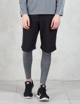 The North Face Lighten Plus 2 In 1 Pants Picture