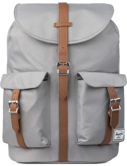 Herschel Supply Co. Dawson Backpack Picture