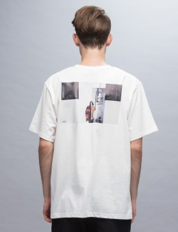 Won I Closed First Date S/S T-Shirt Picture