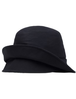 LAD MUSICIAN Gabardine Hat Picture