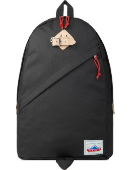 PENFIELD Vaughan Backpack Picture