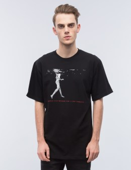 KRSP Suspense S/S T-Shirt Picture