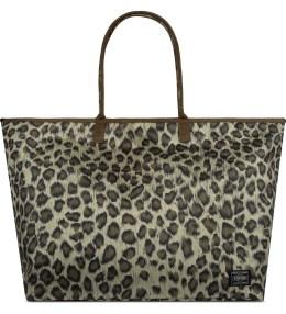 Head Porter Savanna Tote Bag Picture