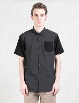 Fairplay Miller S/S Shirts Picture