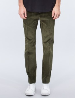 Harmony Pablo Trousers Picture