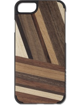 Recover Multiwood iPhone 6 Case Picture