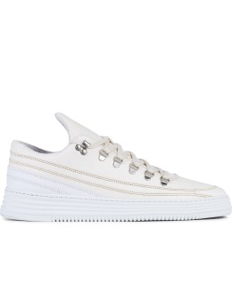 Filling Pieces Mountain Cut 99 Sneakers Picture