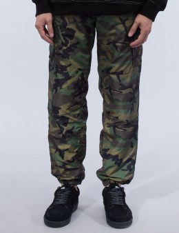 GCDS Military Pants Picture