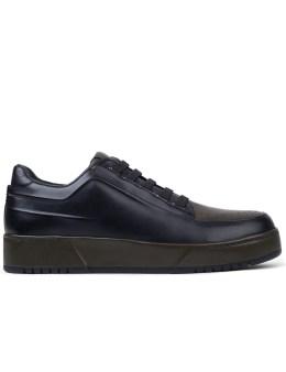 3.1 Phillip Lim Pl31 Low Top Sneaker Picture