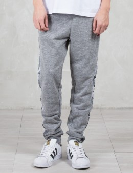 Staple Geocamo Sweatpants Picture