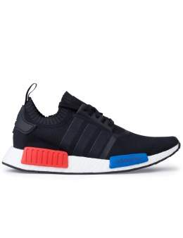 adidas Adidas NMD Runner PK OG Picture