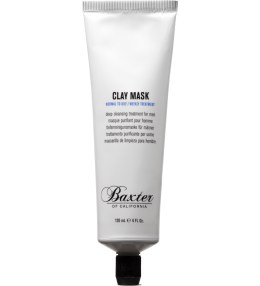 Baxter of California Baxter Clarifying Clay Mask 4oz. Picture