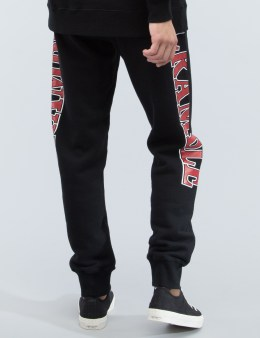 BlackEyePatch College Pants Picture