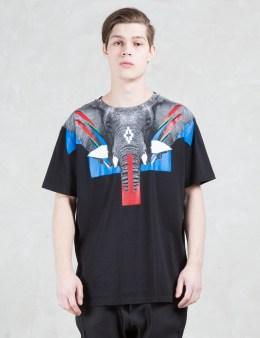 MARCELO BURLON Renca T-shirt Picture