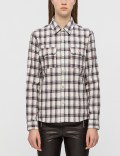 A.P.C. Girl Shirt Picture