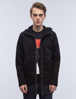 DIESEL BLACK GOLD Sfexim Sweatshirt Picture