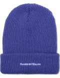 Raised by Wolves Ranger Watch Beanie Picutre