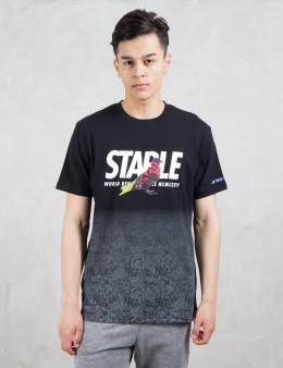 Staple Tiebreak T-Shirt Picture