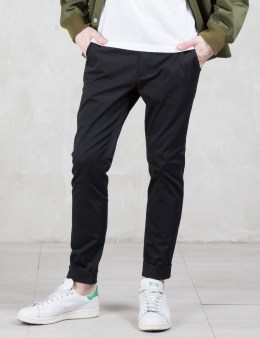 Opening Ceremony Slim Fit Trouser Picture