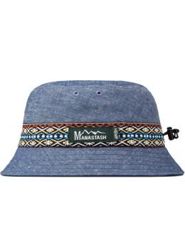 Manastash Acoutsic Hat Picture