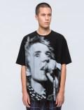 LAD MUSICIAN Potrait S/S T-Shirt Picutre