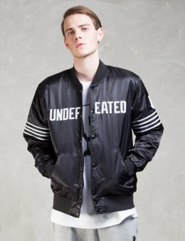 UNDEFEATED Champ Jacket Picture