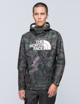 The North Face Novelty Lighten 50 Hoodie Picture