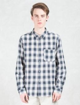 A.P.C. Surchemise Trevor Shirt Picture