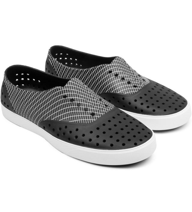 Native Miller Shoes Australia