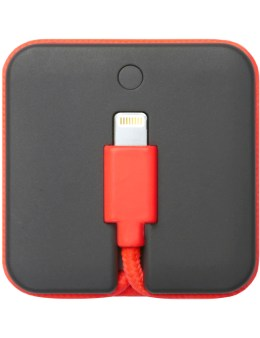 Native Union Red Jump Cable Lightning Picture